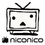 ニコニコ動画プレミアム会員の退会・解約方法の仕方について