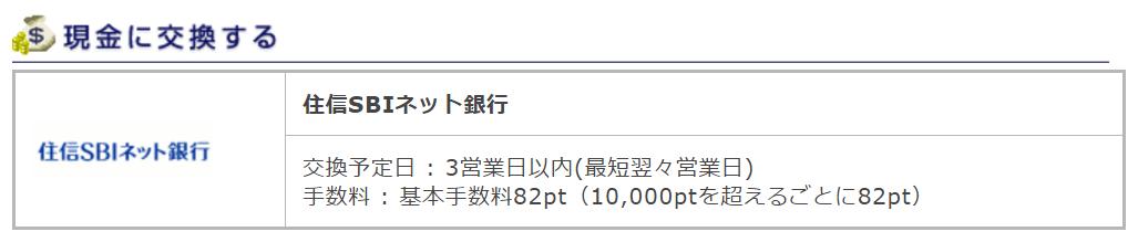 げん玉/住信SBIネット銀行