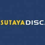 TSUTAYA DISCAS(ツタヤディスカス)の解約方法の仕方について