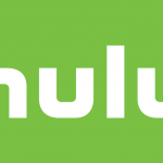 Hulu(フールー)の解約・退会方法の仕方について
