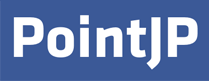 日本ポイントサイト情報 POINTJP